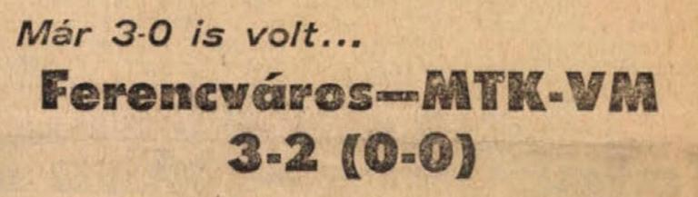 NS-19781001-01-19780930