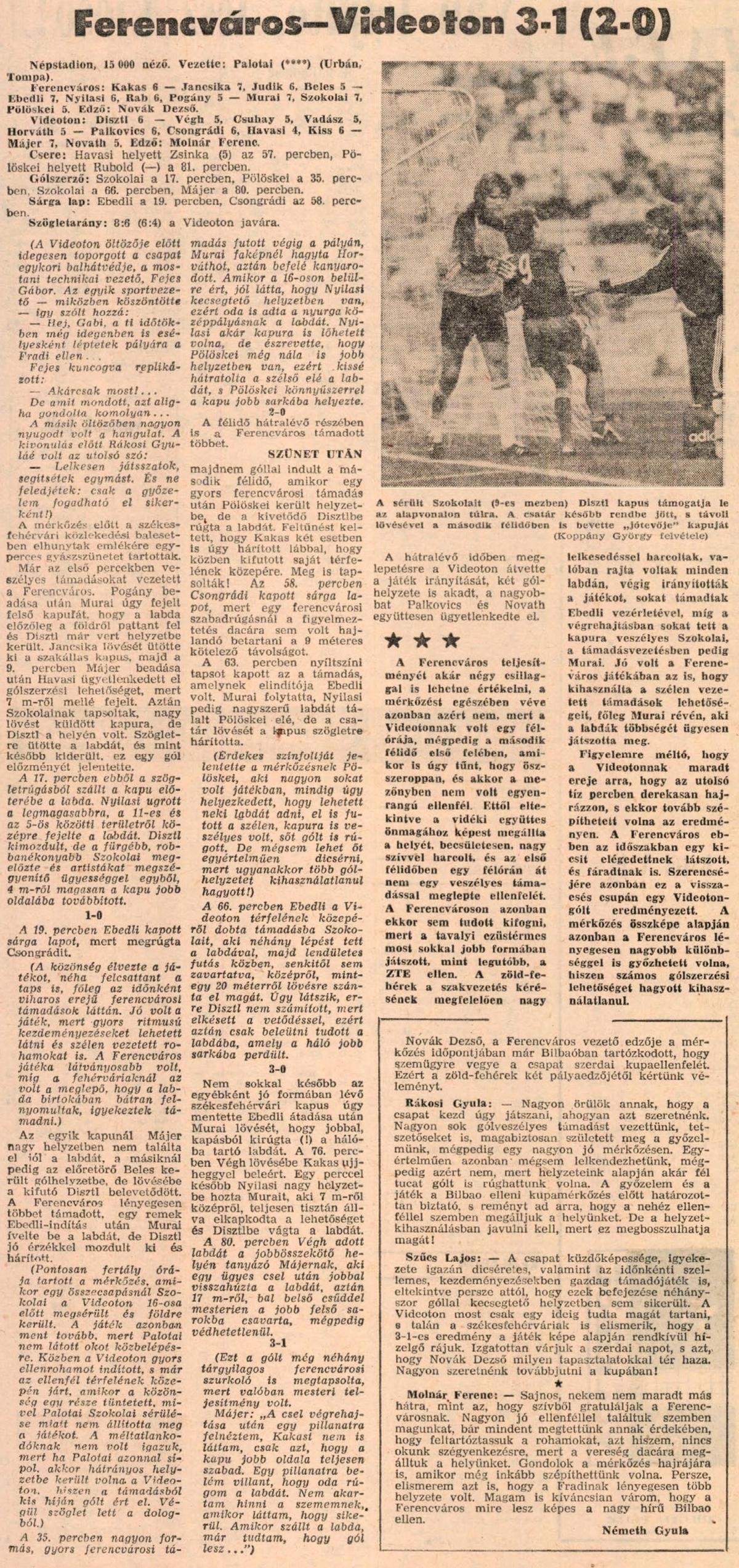 NS-19820911-03-19820910