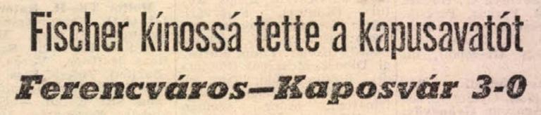 NS-19870928-01-19870927