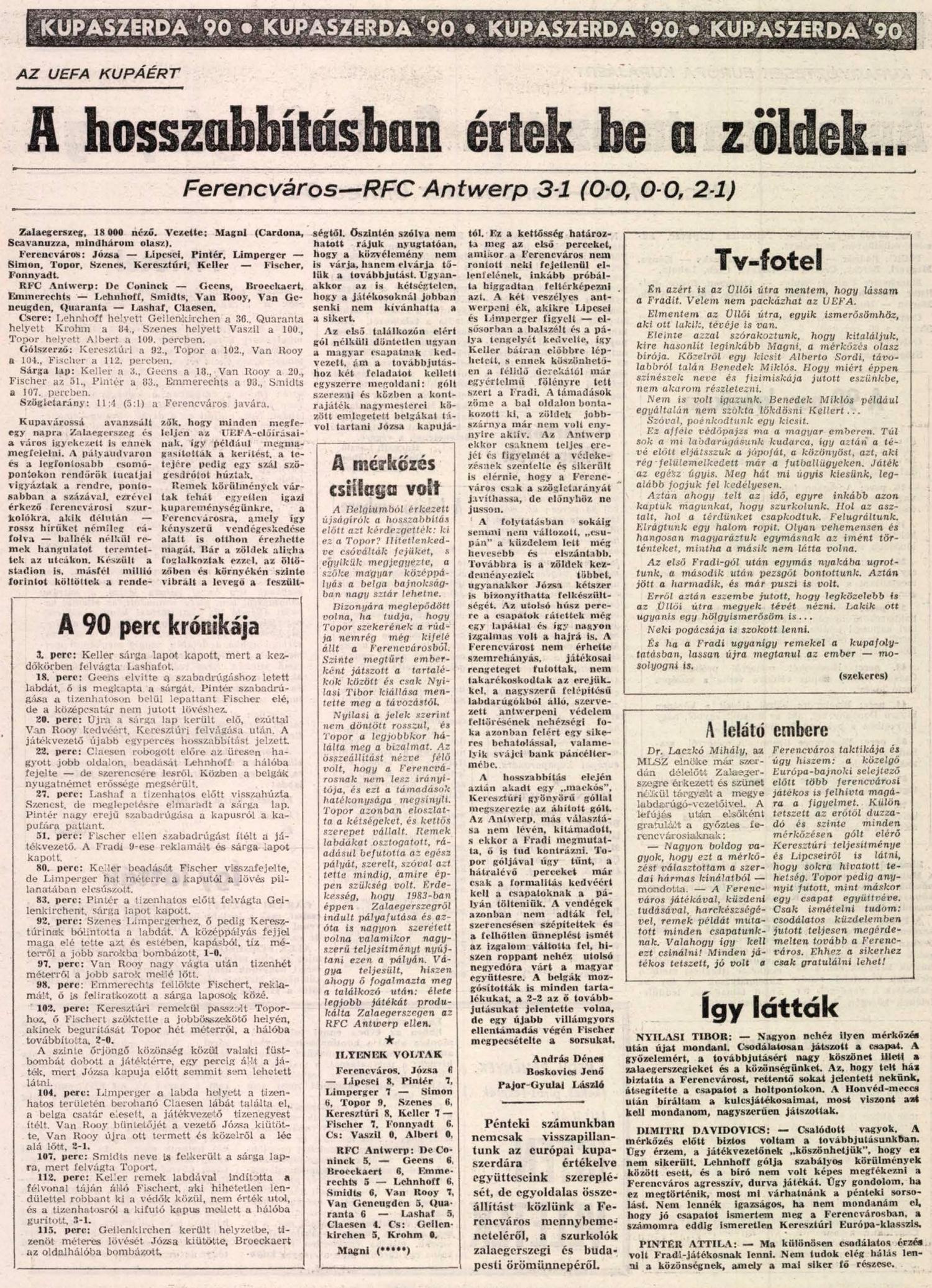 NS-19901004-03-19901003