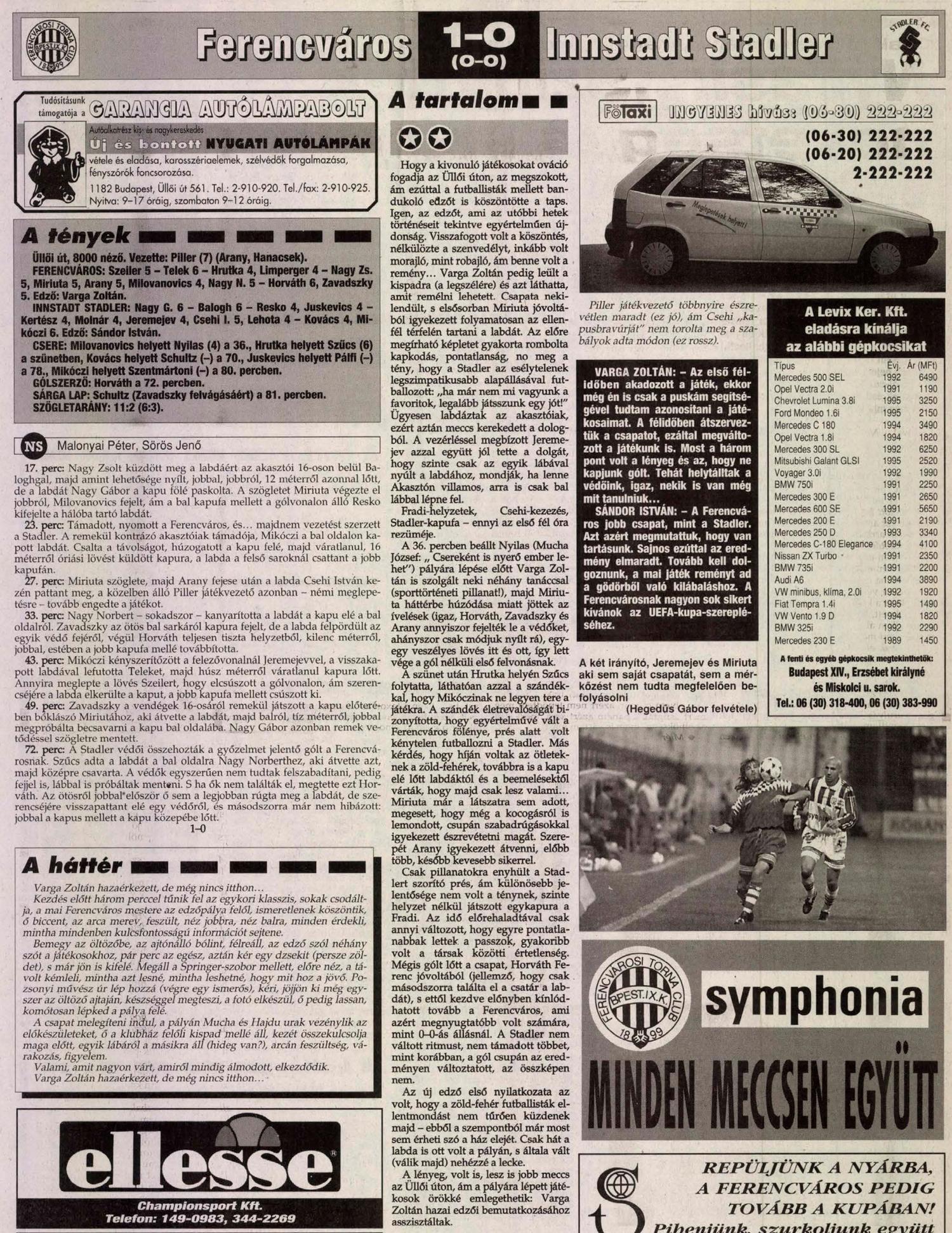 NS-19960915-03-19960914