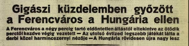 19271017-ns-hungária