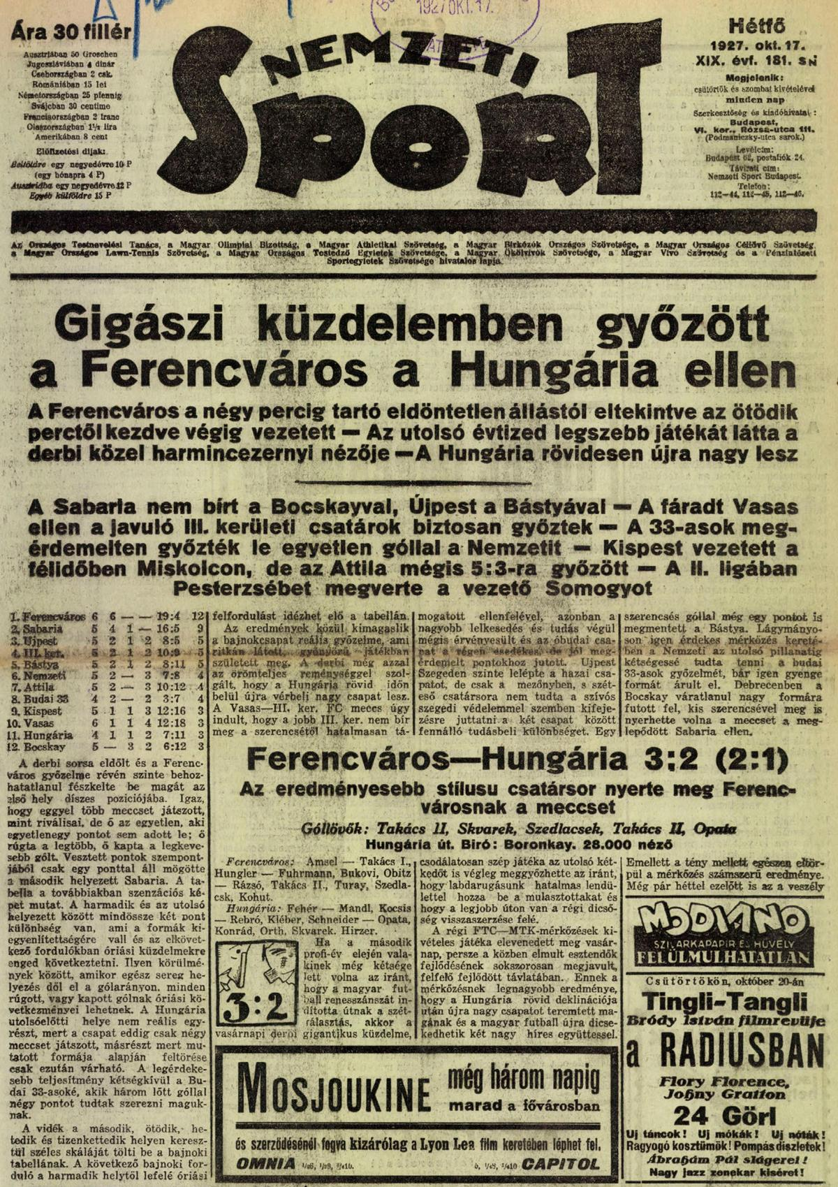 NS-19271017-01-19271016