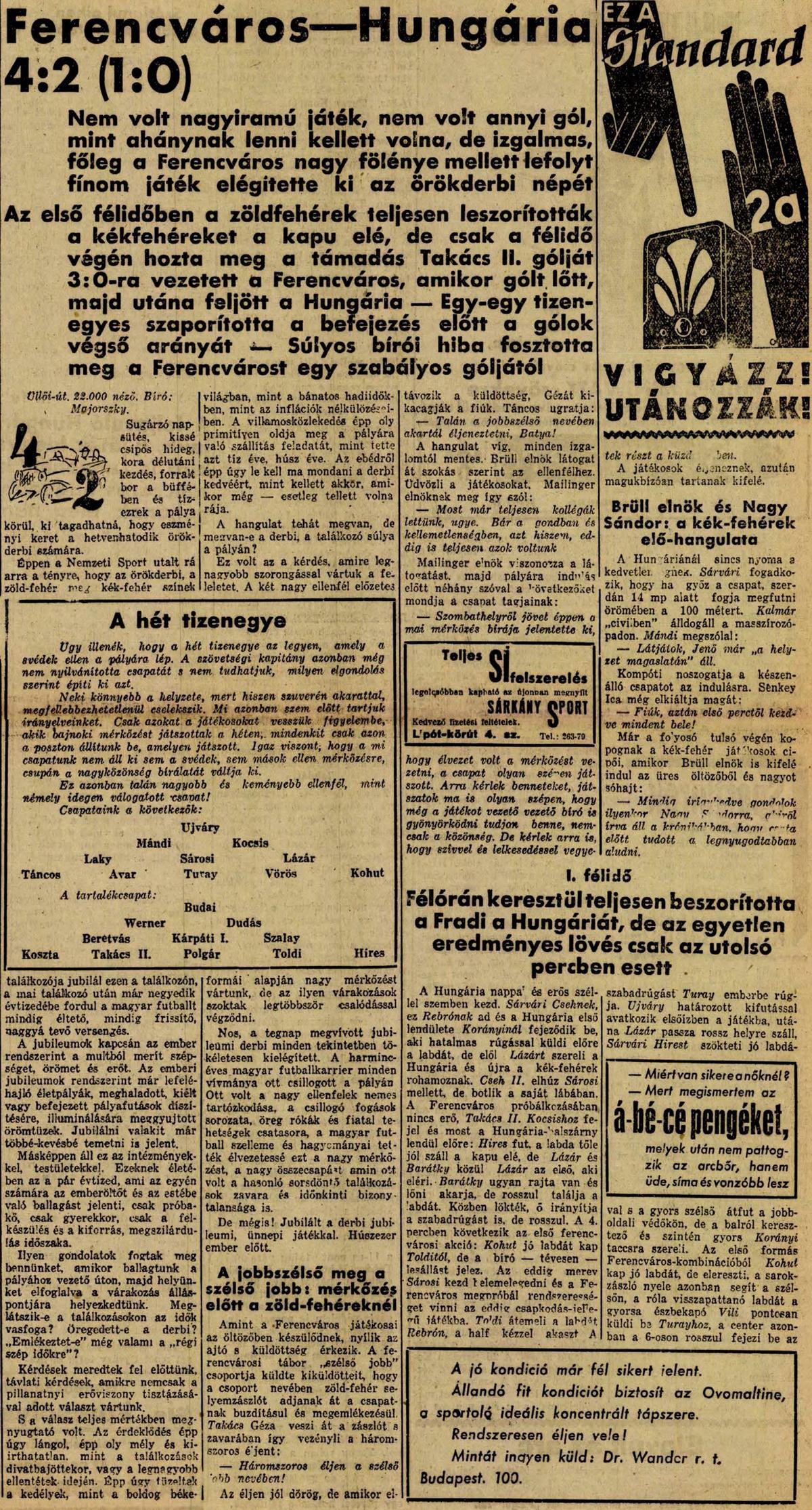 NS-19311102-03-19311101