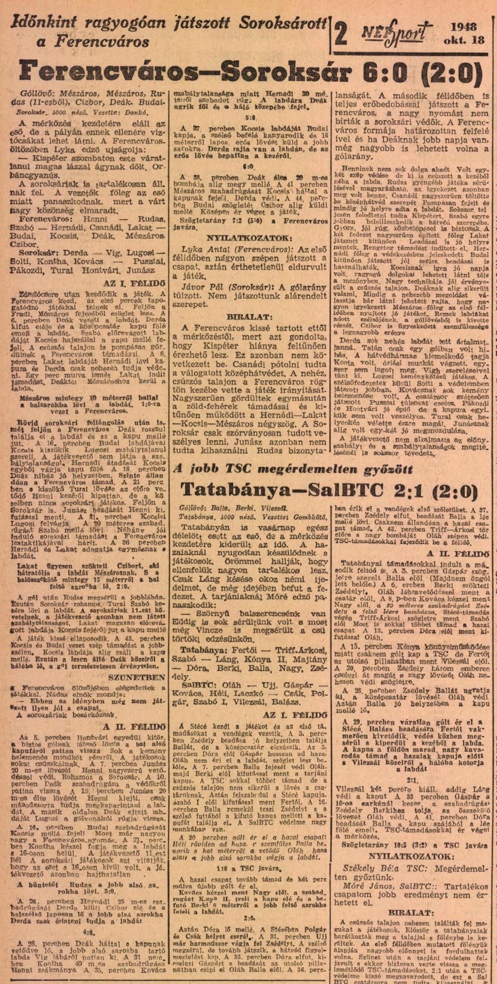 NS-19481018-02-19481017