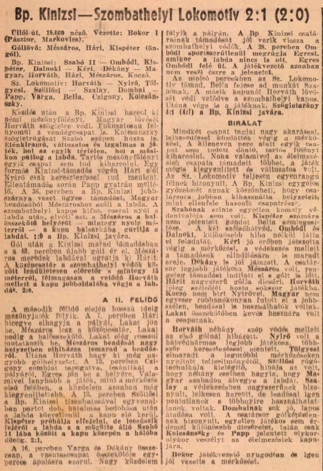 NS-19511022-02-19511021