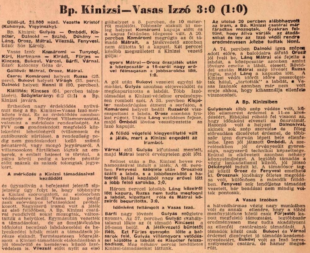 NS-19541014-03-19541013