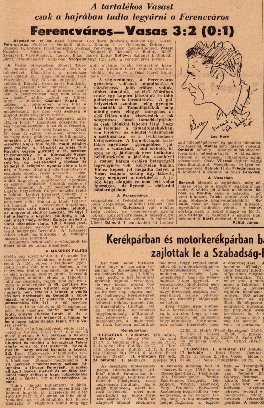 NS-19571014-03-19571013