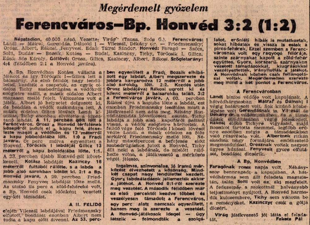 NS-19591102-01-19591101