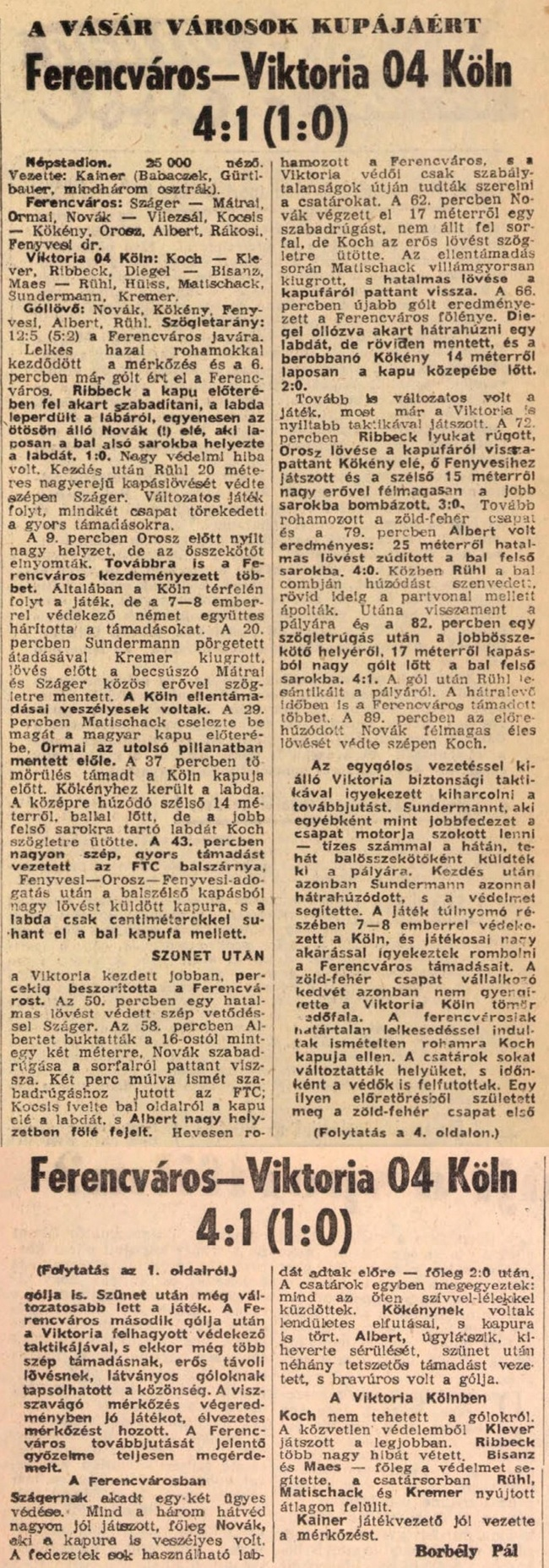 NS-19621018-0104-19621017