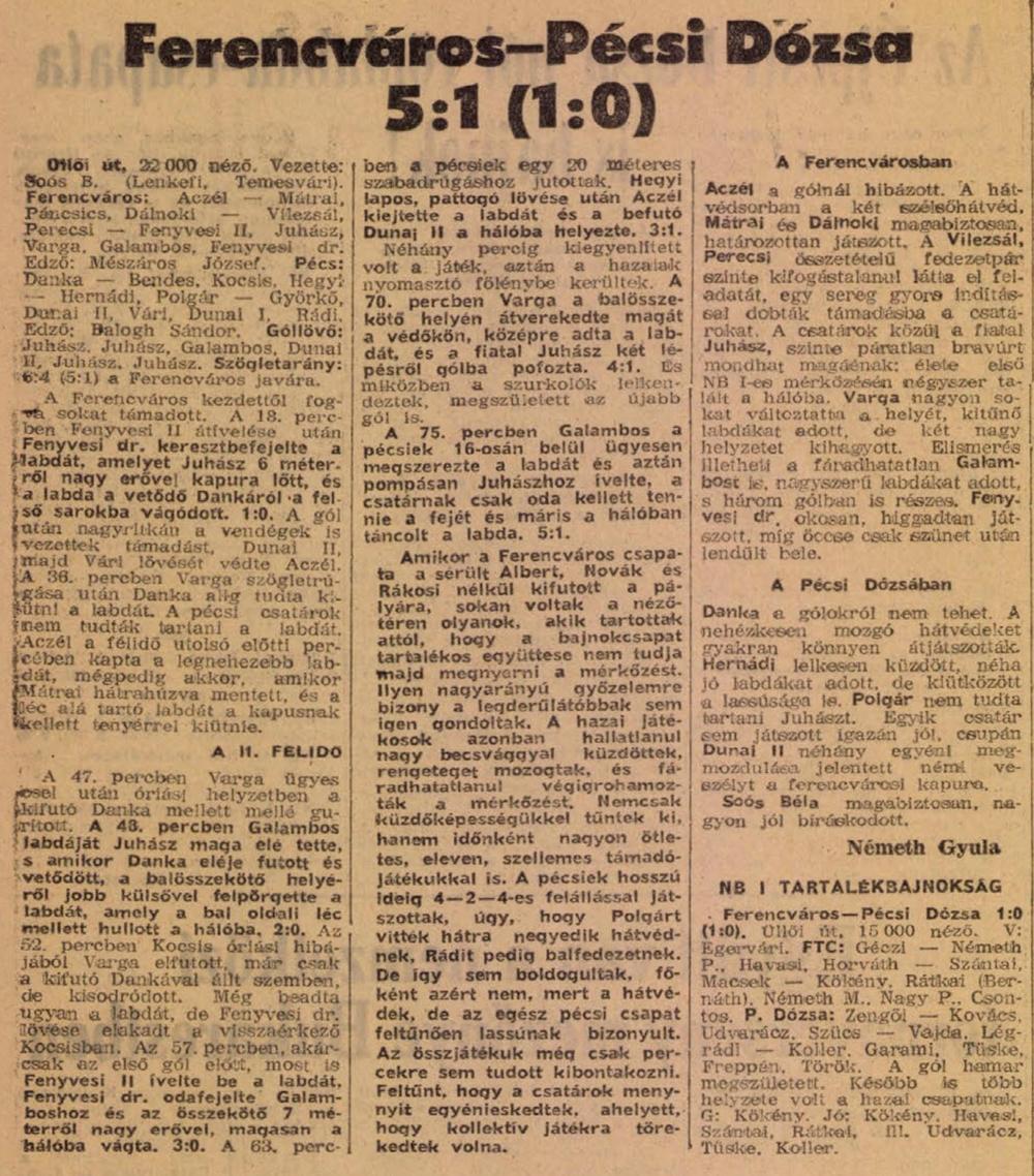 NS-19631108-02-19631107