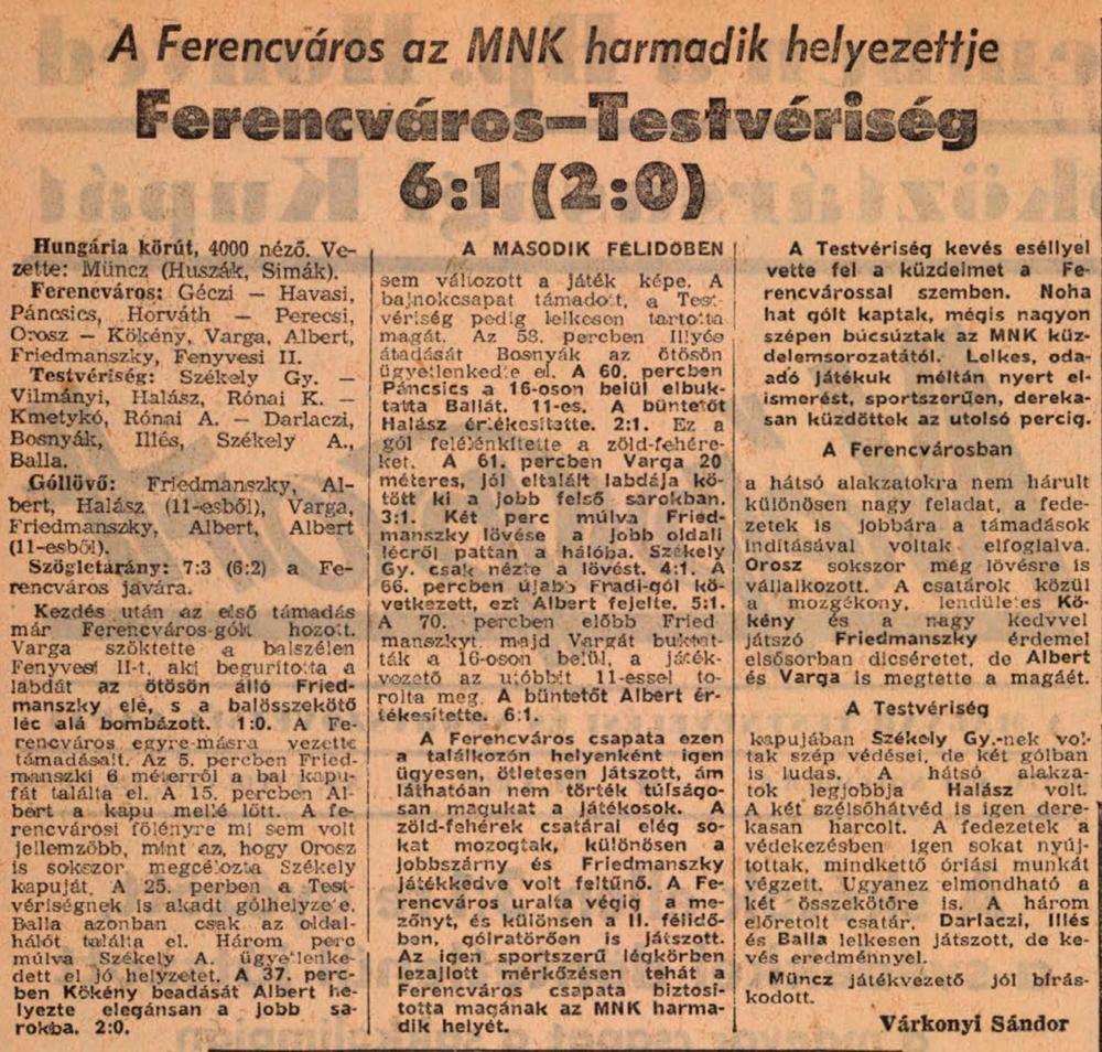NS-19641109-02-19641108