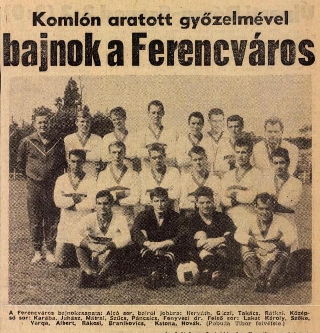NS-19671022-bajnokcsapat