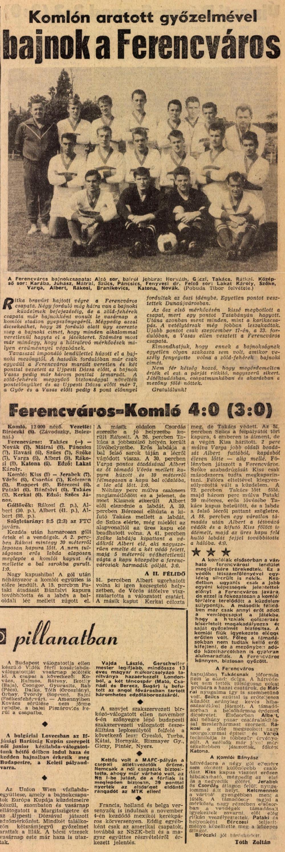 NS-19671023-01-19671022