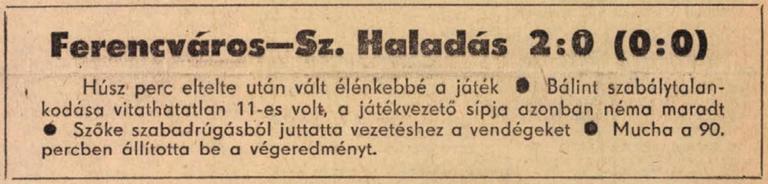 NS-19711014-01-19711013