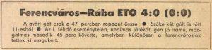 NS-19711017-01-19711016