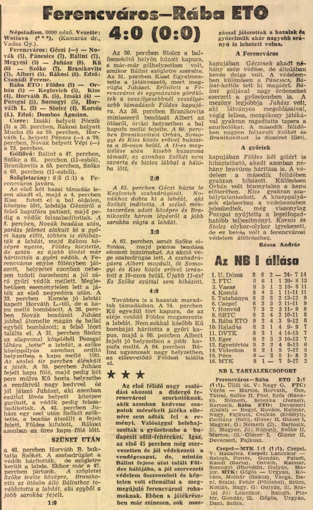 NS-19711017-02-19711016
