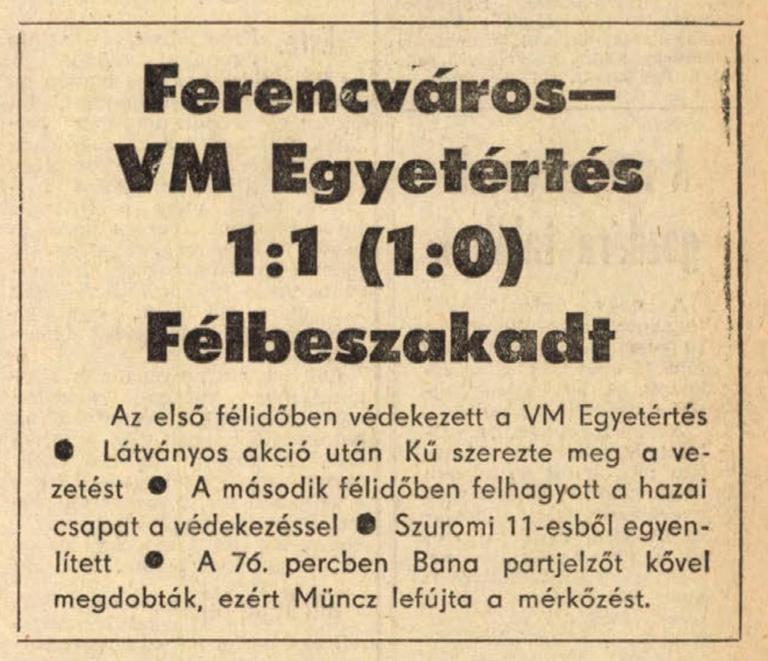 NS-19711031-01-19711030