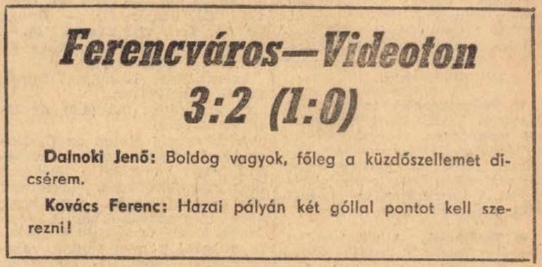 NS-19731021-01-19731020