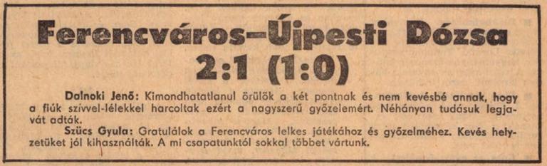 NS-19731028-01-19731027
