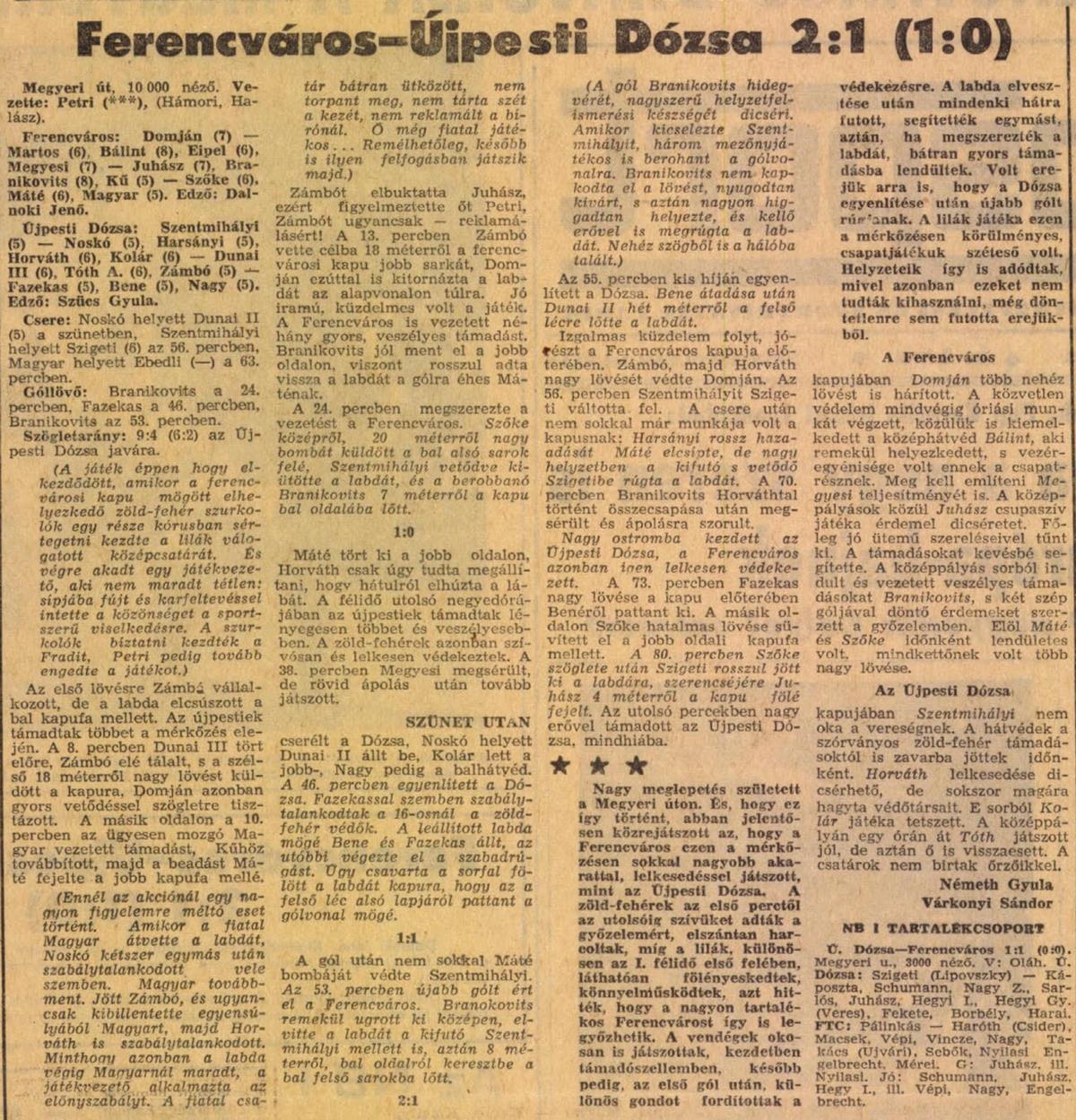 NS-19731028-02-19731027