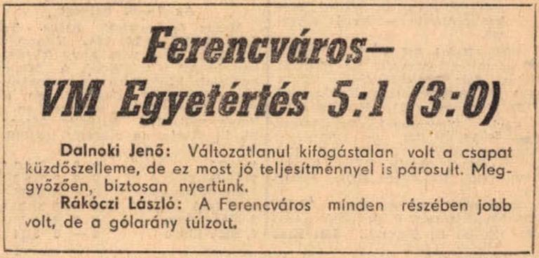 NS-19731105-01-19731104