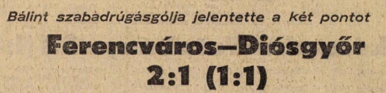 NS-19741020-01-19741019