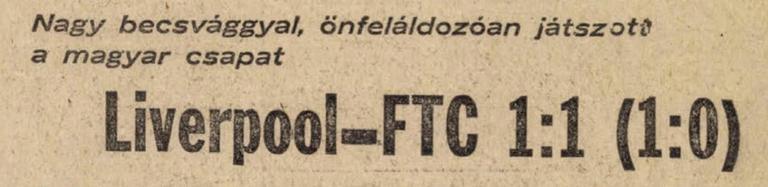 NS-19741024-01-19741023