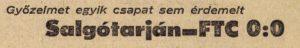 NS-19741027-01-19741026