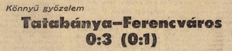 NS-19751026-01-19751025