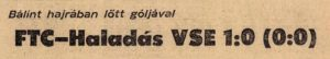 NS-19751102-01-19751101