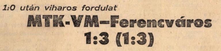 NS-19751109-01-19751108