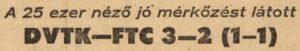 NS-19761017-01-19761016