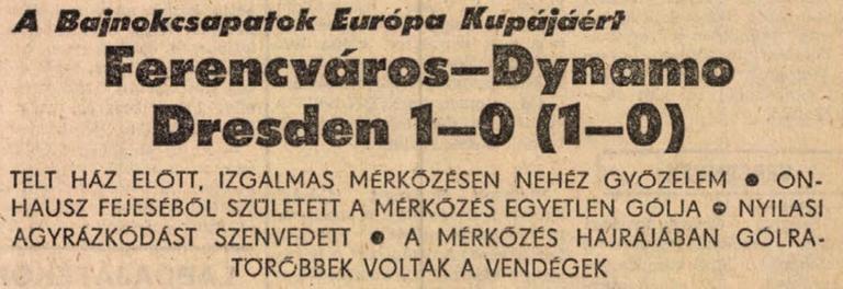 NS-19761021-01-19761020