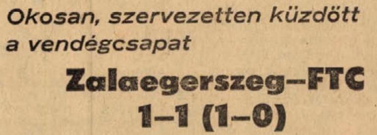 NS-19761031-01-19761030