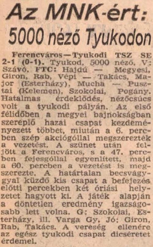 NS-19771013-02-19771012
