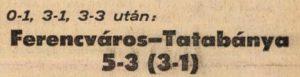 NS-19771016-01-19771015