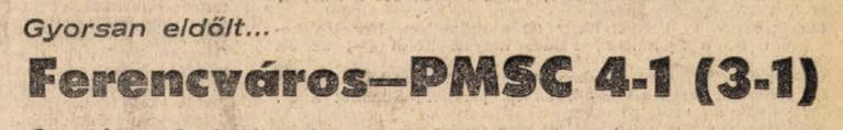 NS-19781015-01-19781014