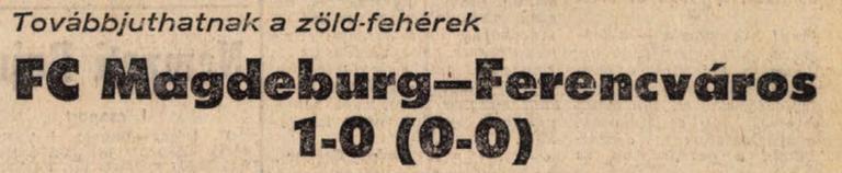 NS-19781019-01-19781018