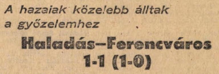 NS-19781109-01-19781108
