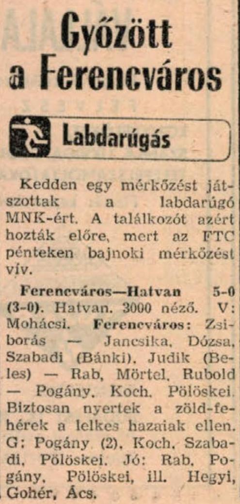 NS-19821013-09-19821012