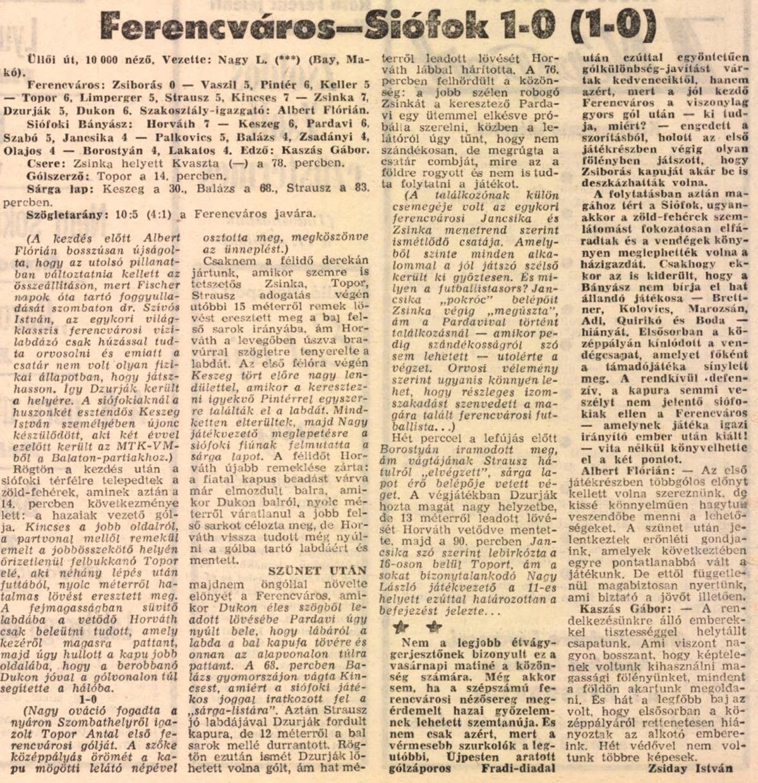 NS-19871108-02-19871107