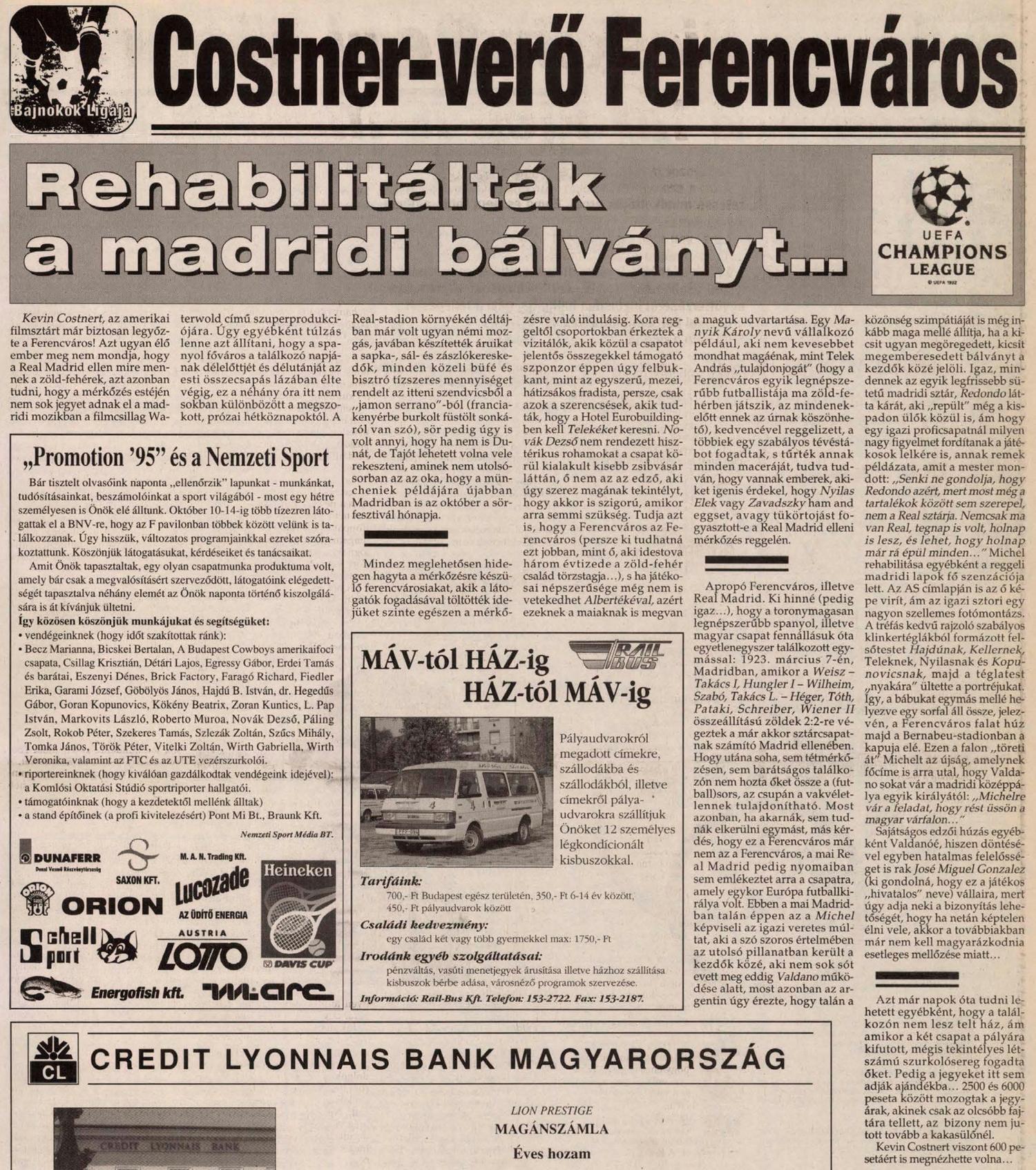 NS-19951019-03-19951018