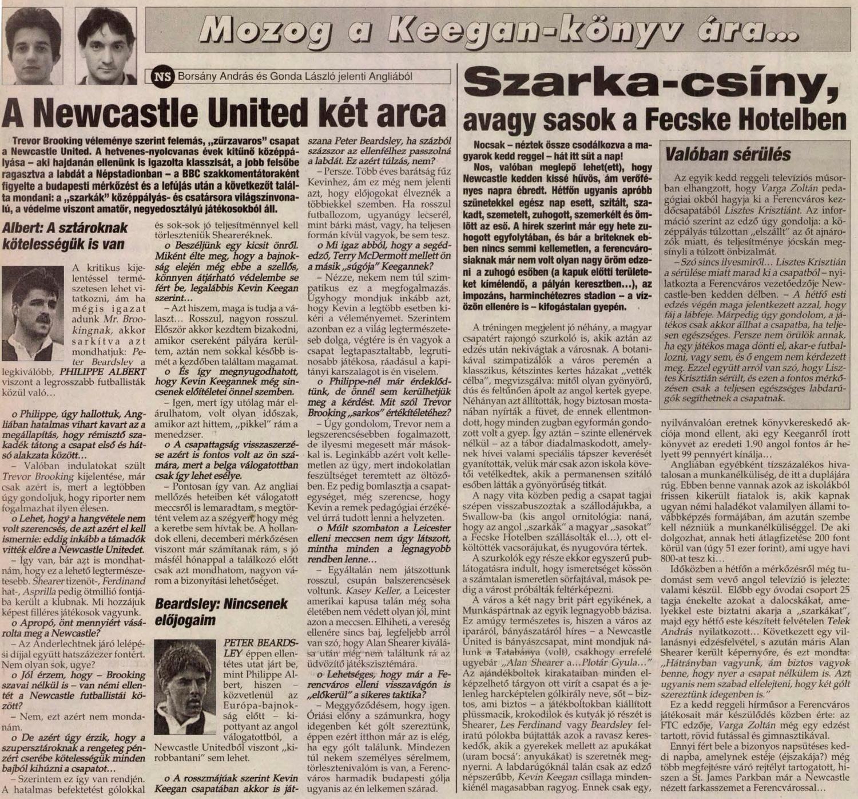 NS-19961030-02-19961029