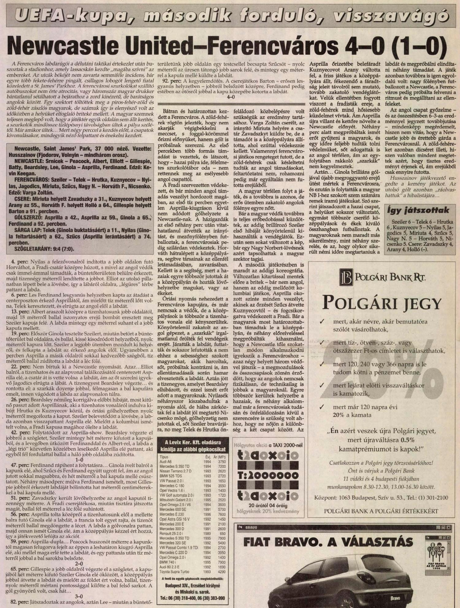 NS-19961030-03-19961029