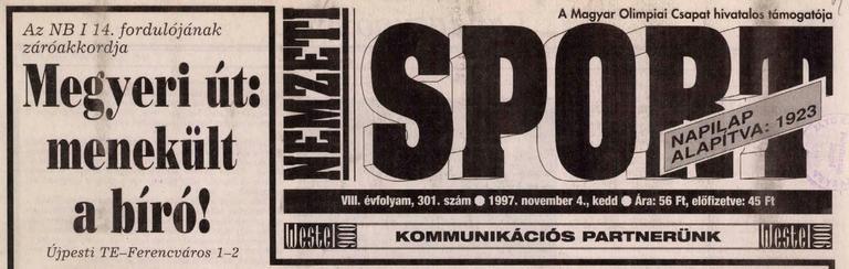 NS-19971104-01-19971103