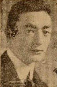 SV-19121013-02-ungar