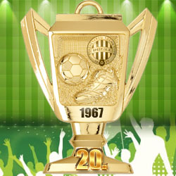 bajnoki-cimek-1967
