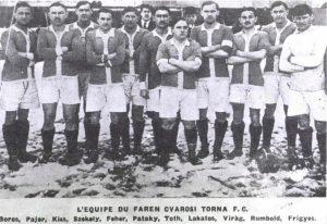 19131226-paris-csapatkep
