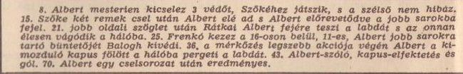 19661120-ózd-albert